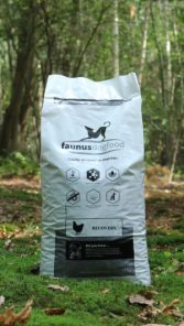 FAUNUS-DOGFOOD-RECOVERY-12-KG-300x533