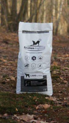Faunus-Lamb-Tripe-12kg-e1549985864311-300x533