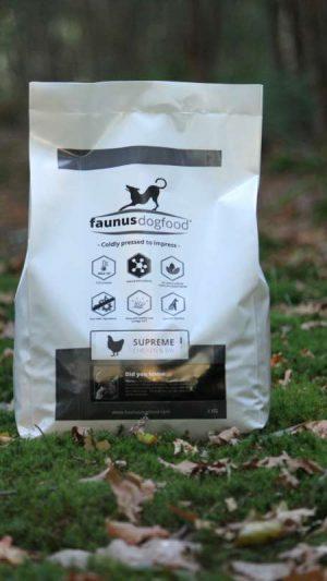 supreme-chicken-4kg-800-e1521668021525-300x533